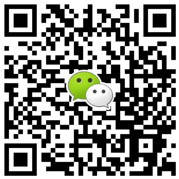 15466721069115.jpg